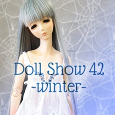 dollshow42_top
