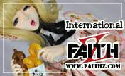 faithzbanner-international
