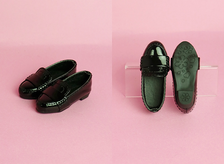 g_loafers_bl_001