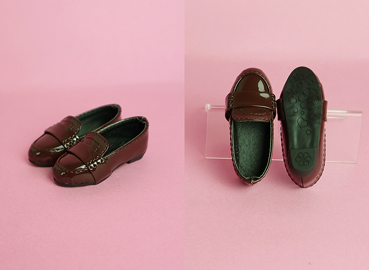 g_loafers_br_001