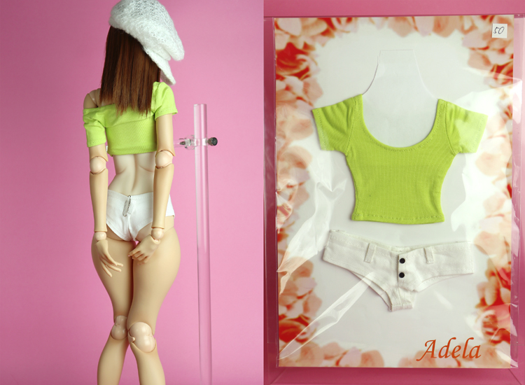 p_hotpants_set_green_001