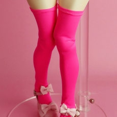 p_adela_kneesocks_border_neonpink_01