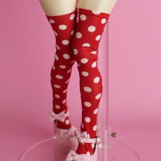 p_adela_kneesocks_border_red_01