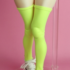 p_adela_kneesocks_border_yellow_01