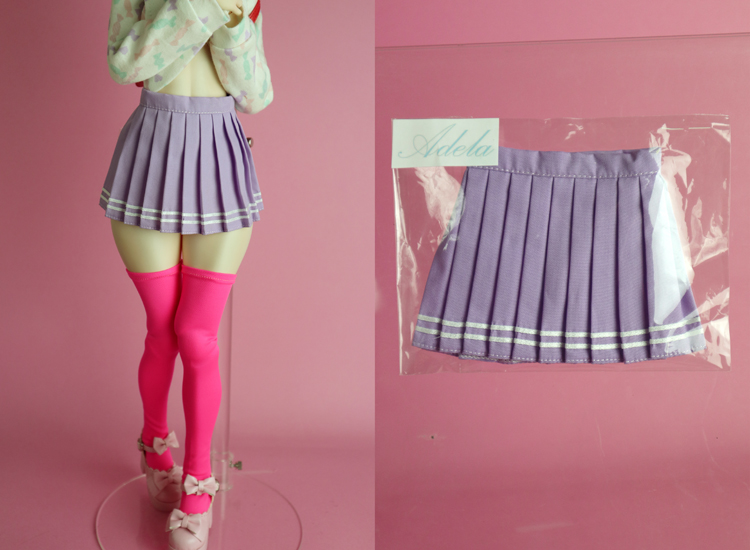 p_adela_skirt_purple_01