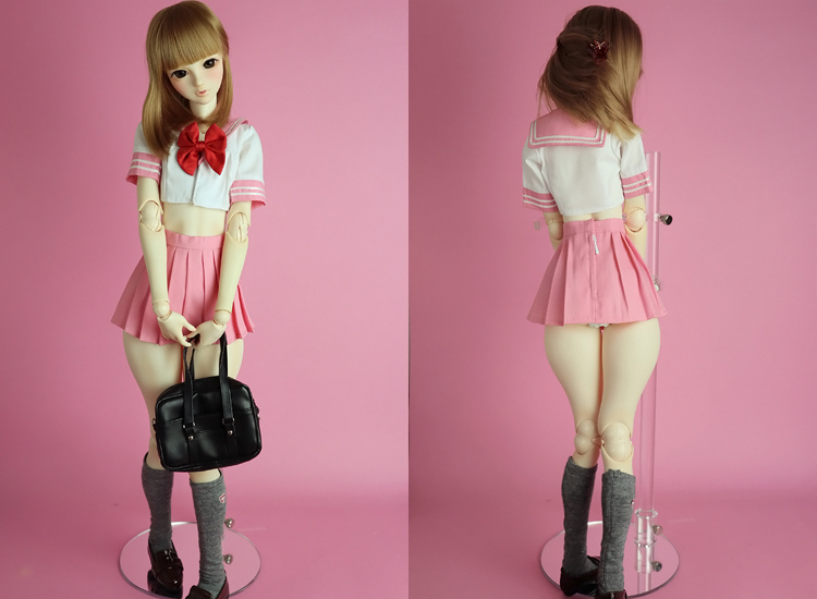 p_sailor_mini_pink_001
