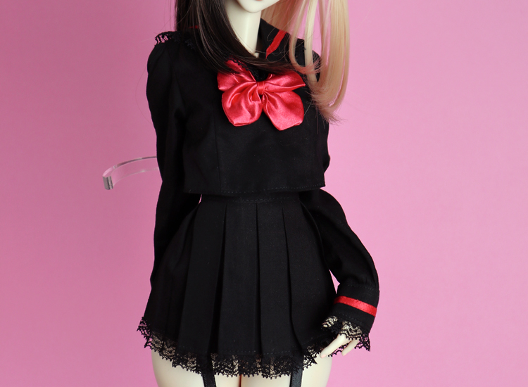 c_sailor_long_black_001