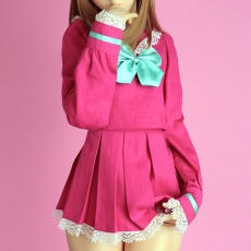 c_sailor_long_pink_001