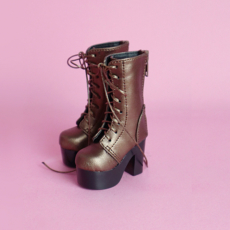 ap_boots_brown_01