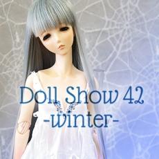 dollshow42_top