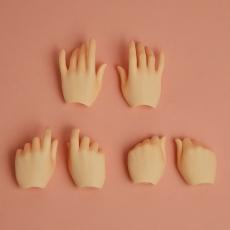 d_handparts1_001