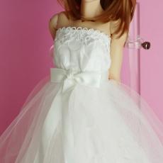 p_wedding_001