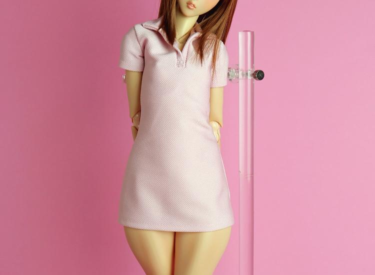 g_poro_pink_001