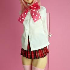 p_shirt_skirtset_001