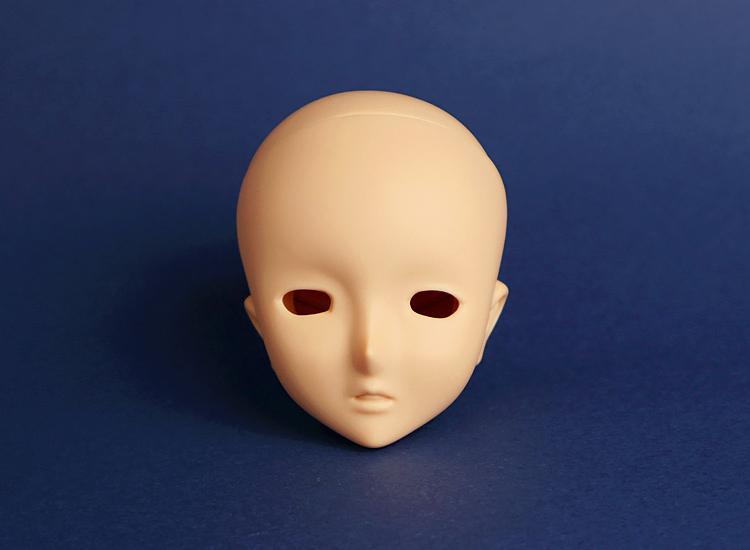 d_head_type_h_k_001
