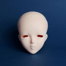 d_head_type_m_w_001