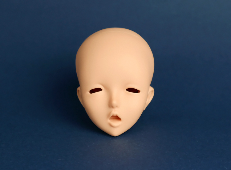 d_head_type_o_k_001