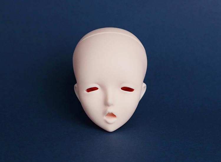 d_head_type_o_w_001