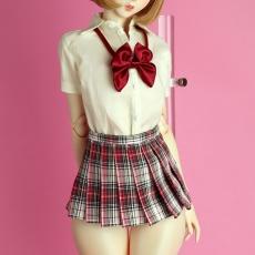 c_sailor_summer_cream_001