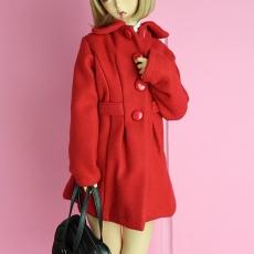 p_coat_red_01