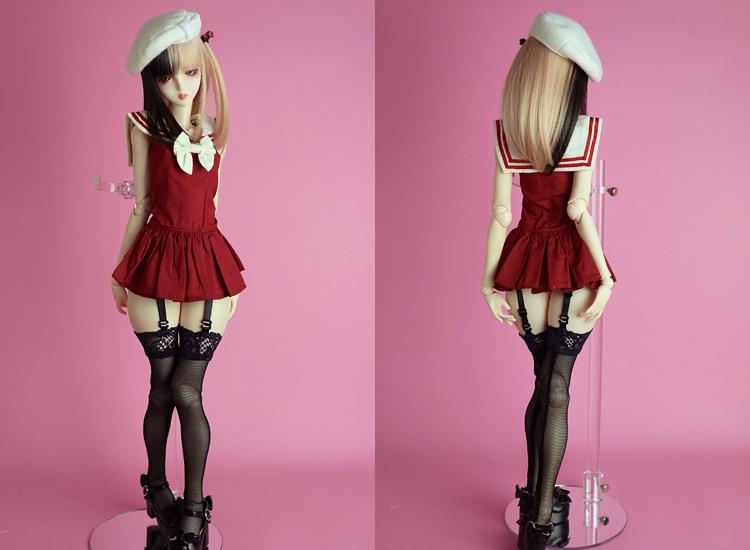 c_sailor_one_enji_001