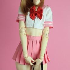 p_sailor_mini_pink_001