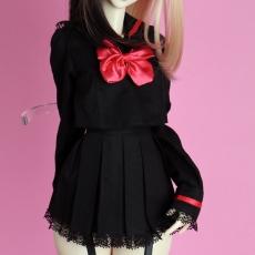 c_sailor_long_black_001