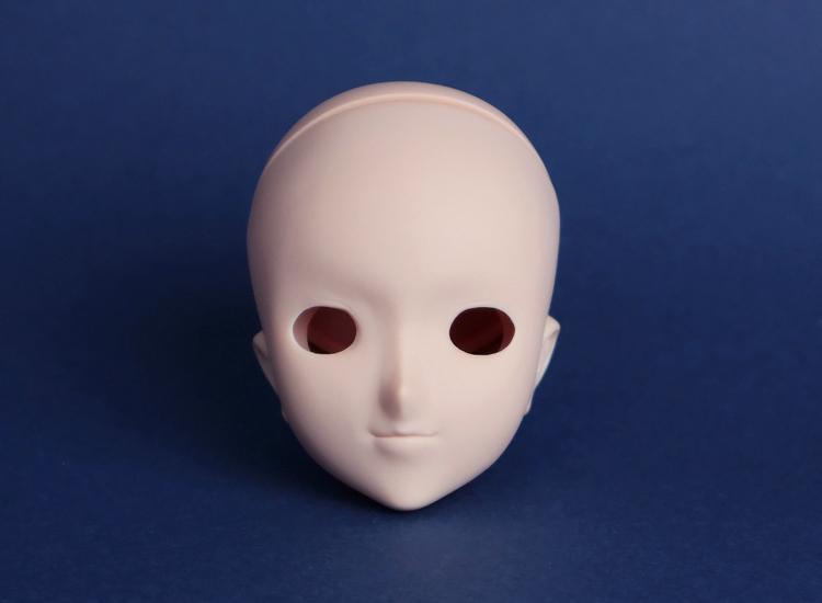 d_head_typeg_k_001