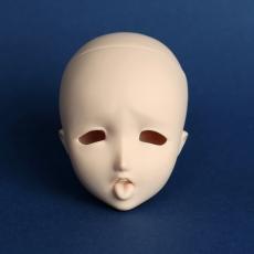 d_head_typek_k_001