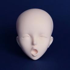 d_head_typep_w_001