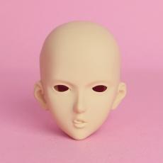 d_head_q_k_01
