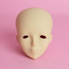 d_head_r_k_01