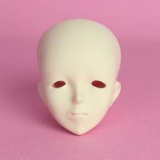 d_head_r_w_01