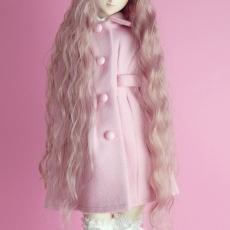 p_adela_pcoat_pink_01