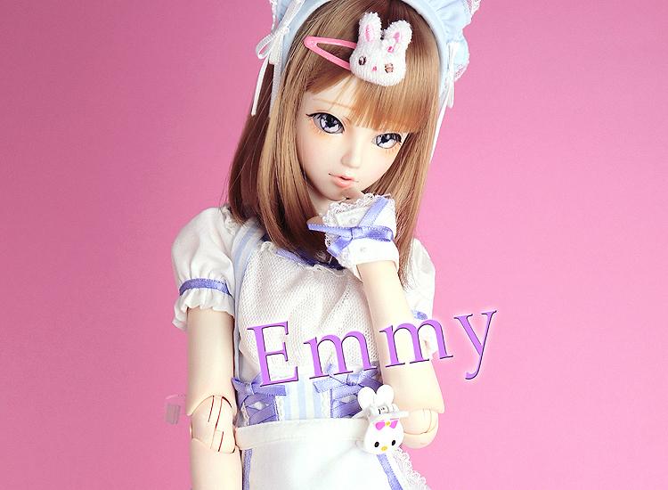 d_set_emmy_ss_01