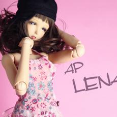 d_lena_ss_001