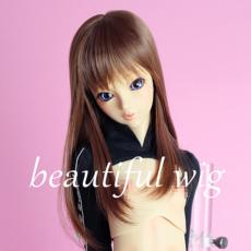 p_bw_wig_brown_01