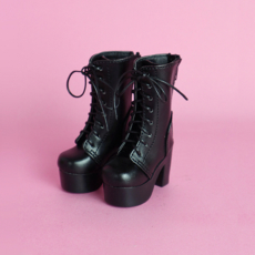 ap_boots_b_01