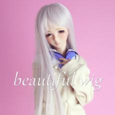 p_bwig_pp_01