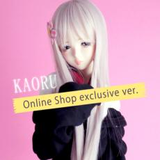 d_kaoru_ss_ex_001
