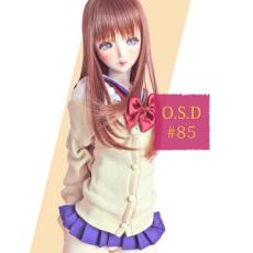 os_85_001