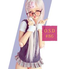 os_86_001