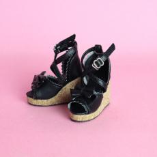 ap_ws_sandals_bk_001