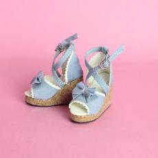 ap_ws_sandals_dnm_001