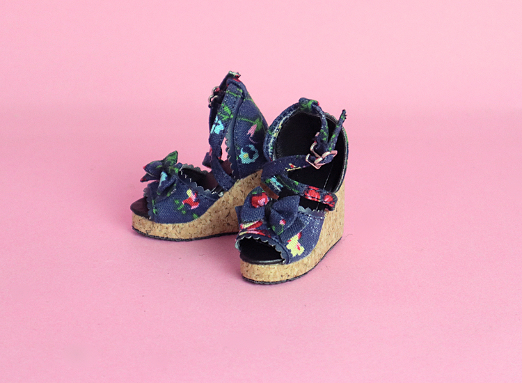 ap_ws_sandals_nv_f_001
