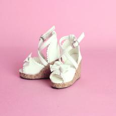 ap_ws_sandals_wt_001