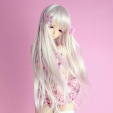 hk_wig_pp_01