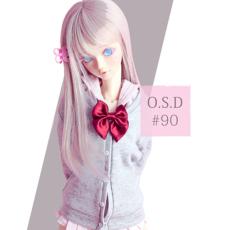 os_90_001