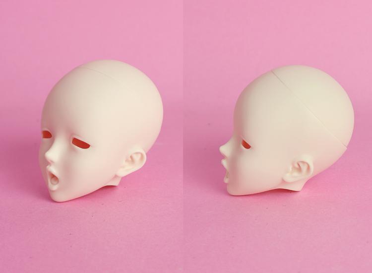 d_head_n_w_01