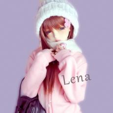 d_lena_ss_re_001